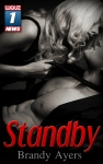 standby-cover-2