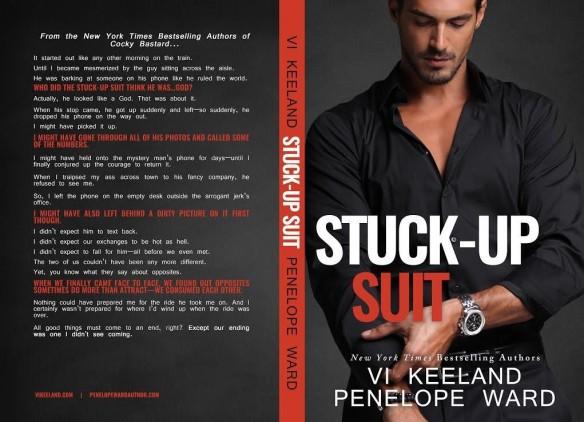 stuck up.jpg